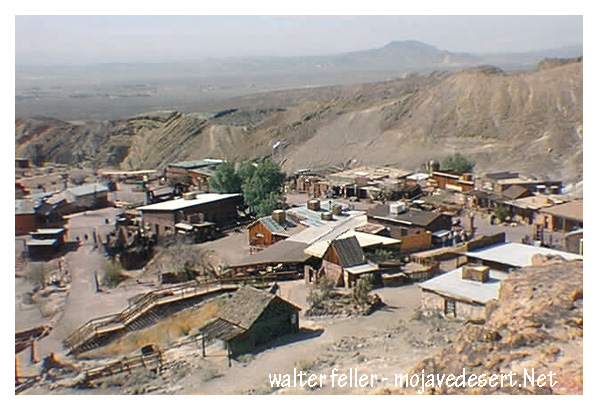 route 66 in california map with Calico Ghost Town on File 2009 0727 CA Helendale additionally Route 66 Wallpaper in addition Radiator Springs Racers further 002  California or Bust    Needles CA c together with Attraction Review G33295 D126686 Reviews Calico Ghost Town Yermo California.