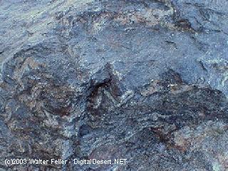 basement rock metasedimentary rocks were originally sedimentary rocks