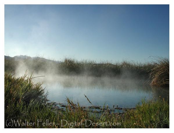 Weather Desert Hot Springs Ca >> Tecopa Hot Springs