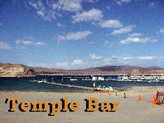singles in temple bar marina Great rv and lodging cabins available at temple bar marina, lake mead   single bedroom with two double beds and a living area with a sleeper sofa full.